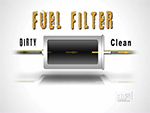 Fuel Saving Tip: Fuel System Cleaning Near Poway, CA