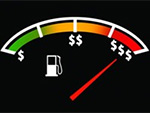 Good Service at Hunda Automotive, Inc. Equals Good Fuel Economy in Poway